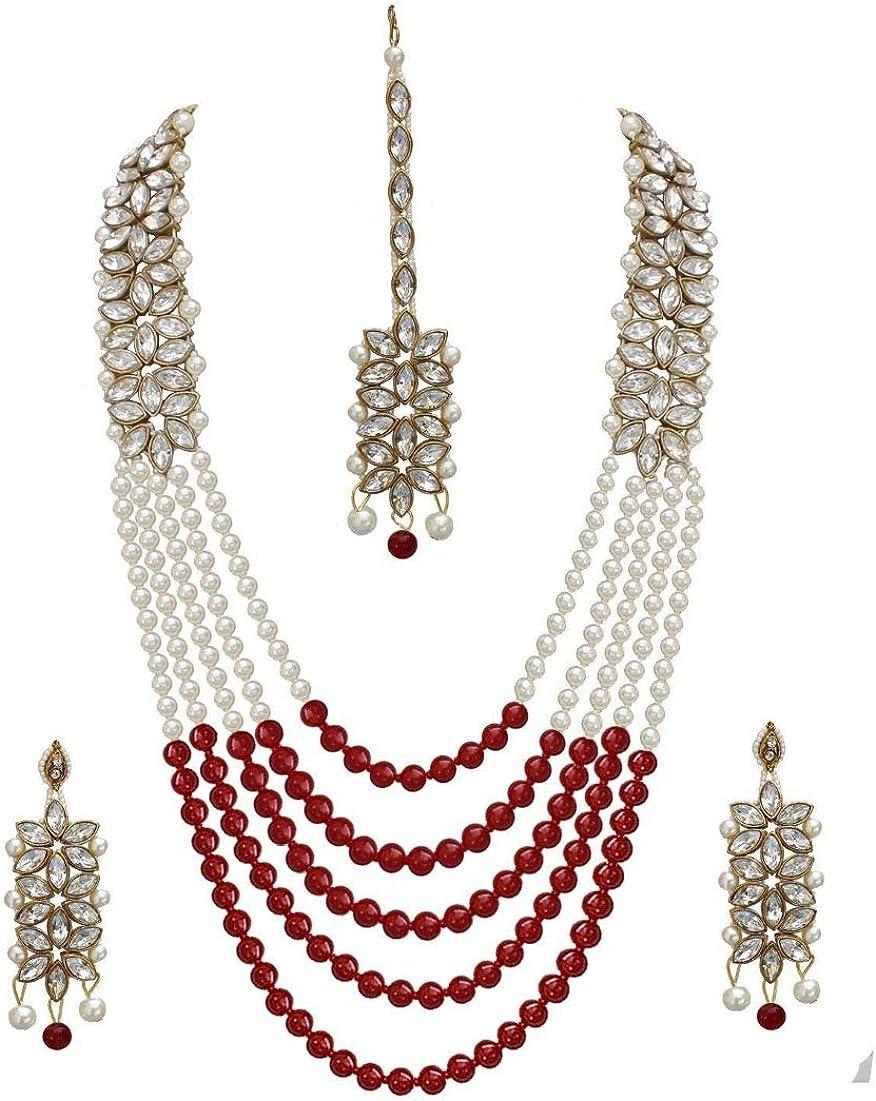 YouBella Jewellery...