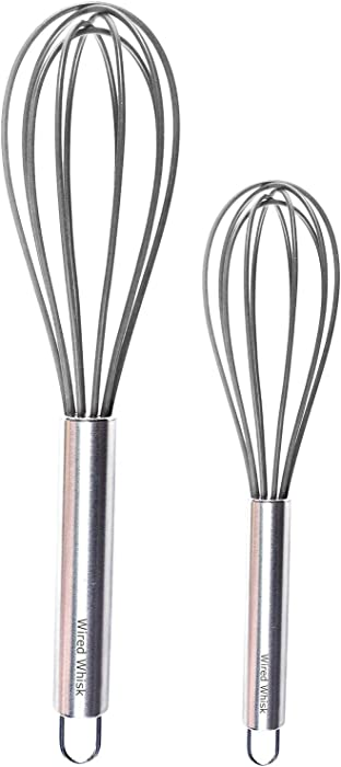 The Best Whisk Dishwasher