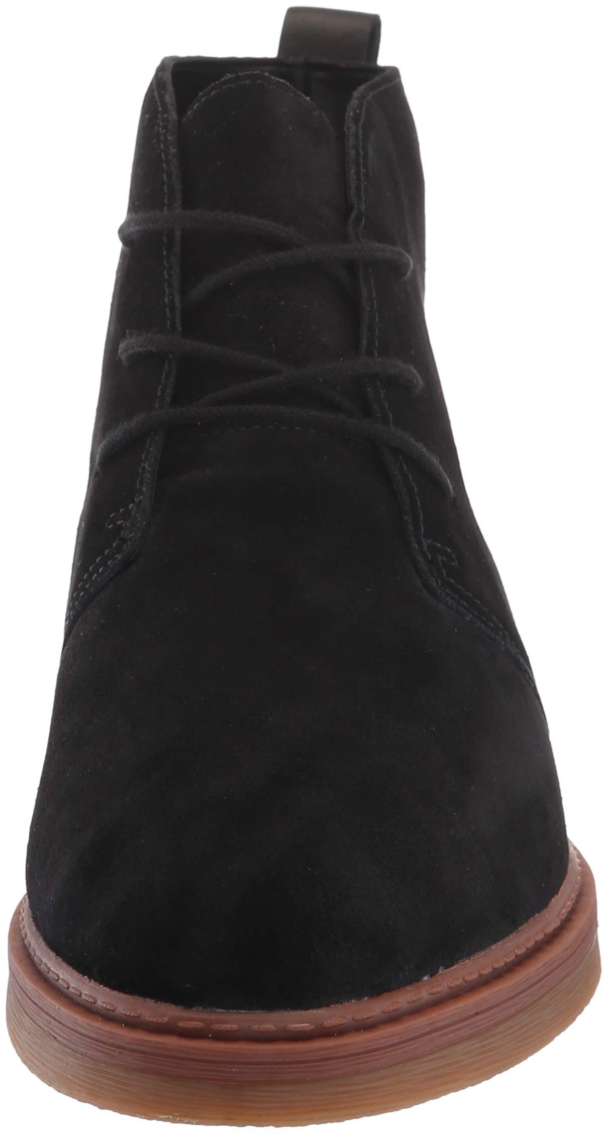 Restaurar La Internet domesticar  Clarks Women's Dove Roxana Chukka Boot - Choose SZ/color for sale online