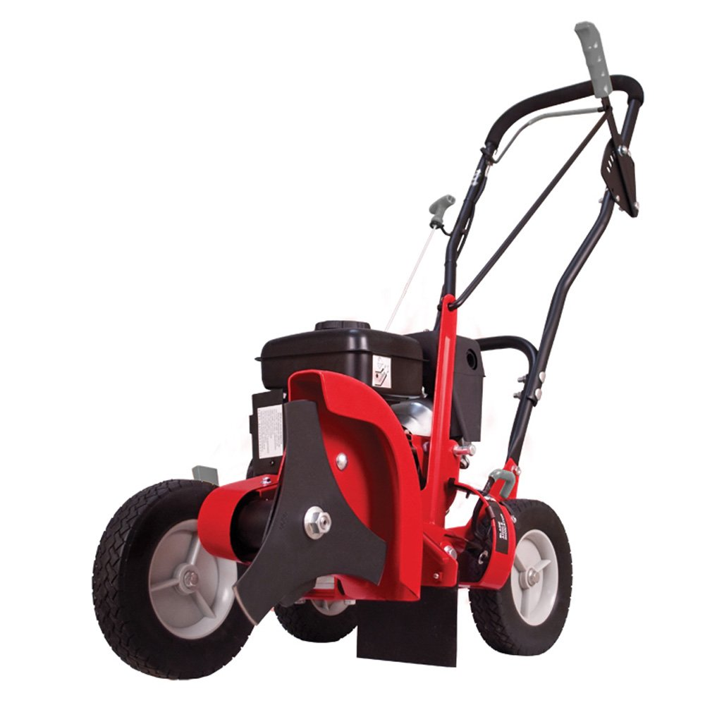 Southland SWLE0799 79cc Walk Behind Gas Lawn Edger by Southland Outdoor Power Equipment