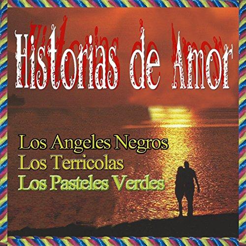 Stream or buy for $6.99 · Historias de Amor