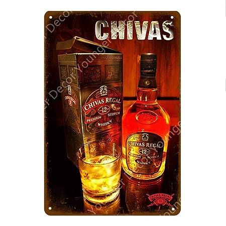 shovv My Guinness Plaque Carteles de Chapa de Metal Vintage ...