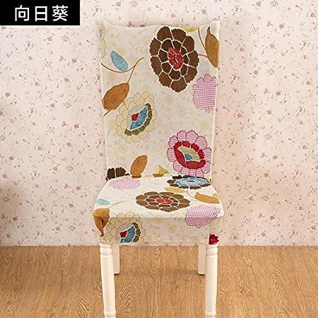 CDM Presidente de cubre alfombra de silla de mesa fija 4pcs , 4 ...