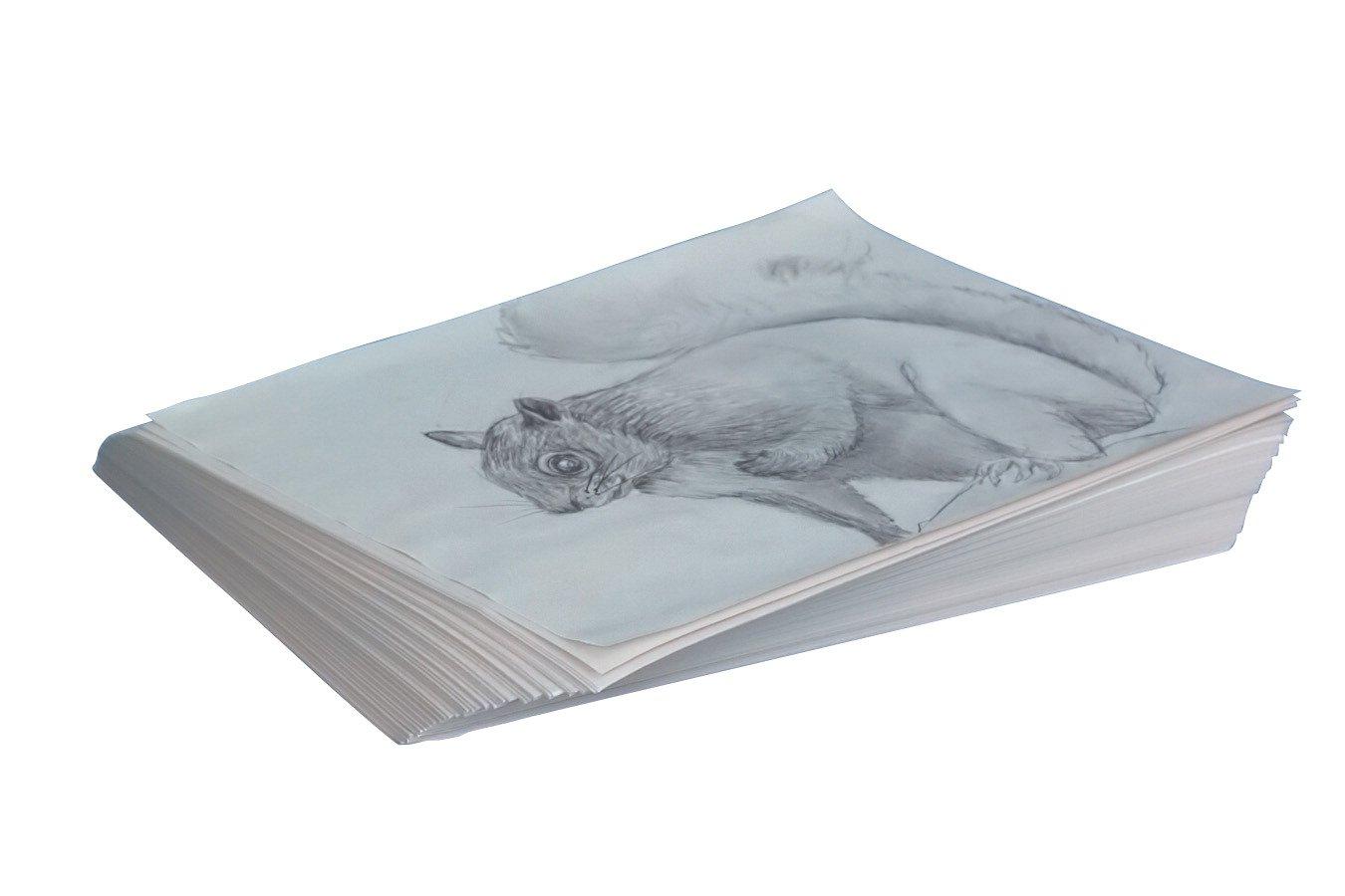 School Specialty Newsprint Paper, 50 lb, 24 X 36 in