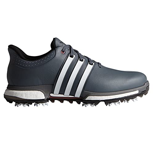 2zapatillas golf adidas