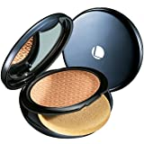 Lakme Absolute White Intense Wet and Dry Compact, 9g