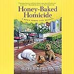 Honey-Baked Homicide |
