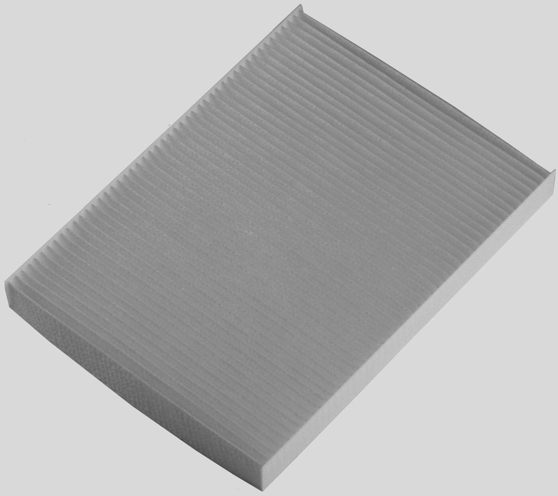 Open Parts Caf2157 01 Filter Innenraumluft 1 Stück Auto