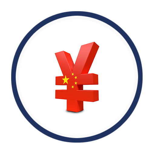 Amazon China Yuan Renminbi Currency Converter Appstore For Android