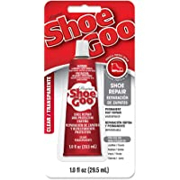 Shoe Goo Adhesive, 1 fl oz - Clear