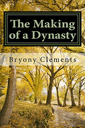 The Making of a Dynasty (Making Of A Dynasty compare prices)