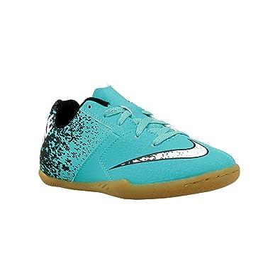 Nike Jr Bombax IC, Botas de fútbol Unisex Adulto: Amazon.es: Zapatos y complementos