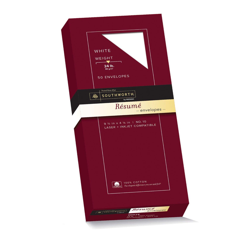 resume envelope label persepolisthesis web fc2