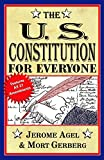 The U.S.Constitution for Everyone (Perigee Book)