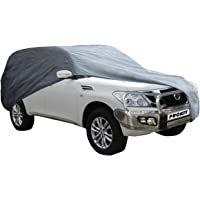 """PC Procover PC40110XL 4WD SUV & Van Cover - Extra Large Breathable 70g 200"""" x 77"""" x 60"""" (508 x 195 x 152mm)"""