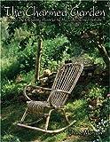 The Charmed Garden, Diane Morgan, 1844090345