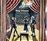 The ProjeKcts by King Crimson