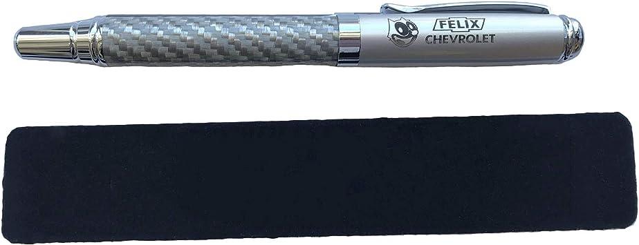 Felix Chevrolet Pen