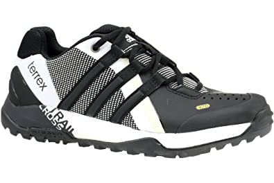 311bcf02b7469d Adidas Terrex Trail Cross W B44143 Damen Schuhe Größe  38 2 3 EU ...