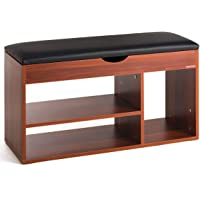 Amazon Best Sellers Best Storage Benches