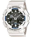 Casio 卡西欧 G-Shock 男士腕表