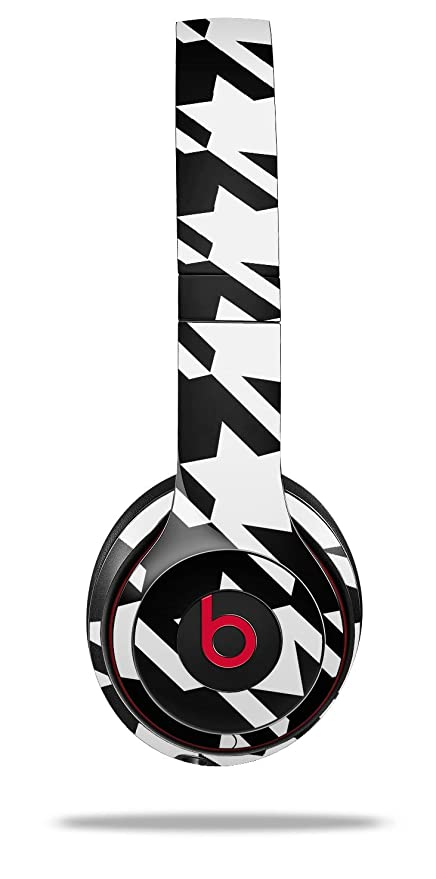 8963a10b8a1 Image Unavailable. Image not available for. Color: Skin Decal Wrap for Beats  Solo 2 ...