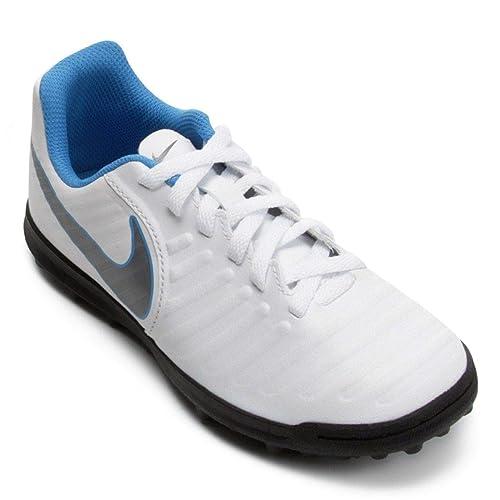 scarpe adulto nike
