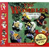 Wombles Chaos on the Common