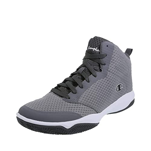 88106e8bf Champion Men s Inferno Basketball Shoes  Amazon.ca  Shoes   Handbags