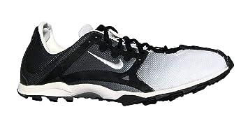 Nike Brushed Fleece Pantalones Chandal Sudadera Footing Negros