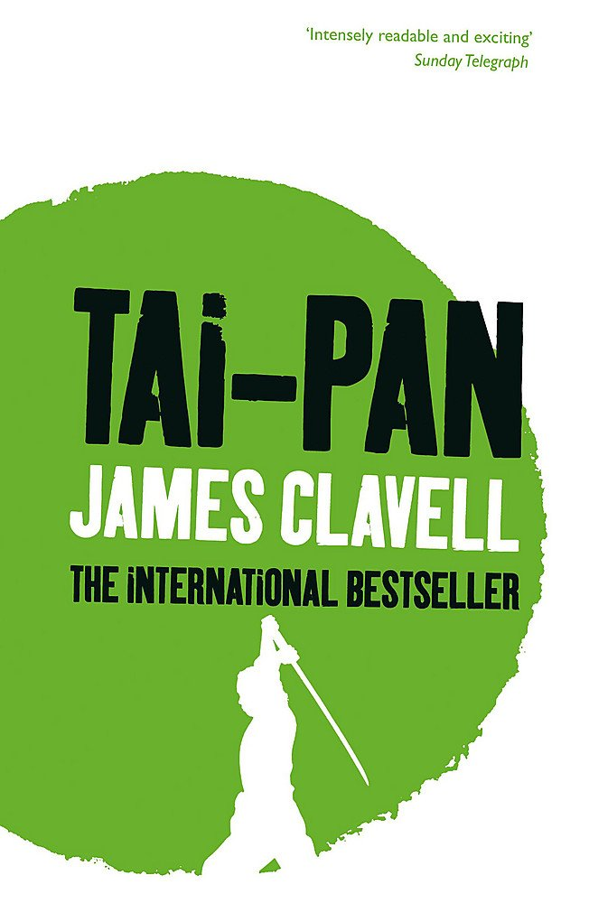 James Clavell Whirlwind Epub
