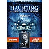 Haunting of Winchester House with Bonus: Ghost Stories