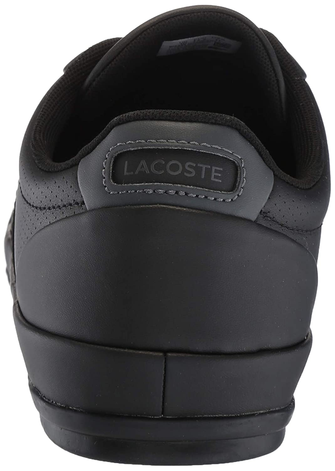 Gentlemen/Ladies Lacoste Men's Misano B07C3QGHPQ Fashion Sneakers Practical and economical customers First batch of customers economical have fun 6410fa