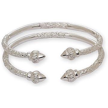 reliable Better Jewelry Rigid Arrow