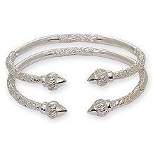 Better Jewelry Rigid Arrow