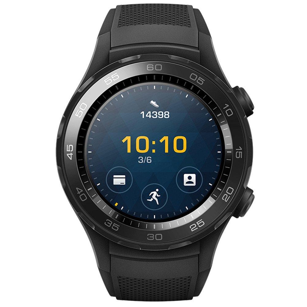 Correa de Smartwatch Huawei Watch 2, 🍓MINXINWY_Correa de ...