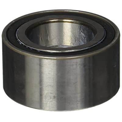 Timken 510077 Wheel Bearing: Automotive