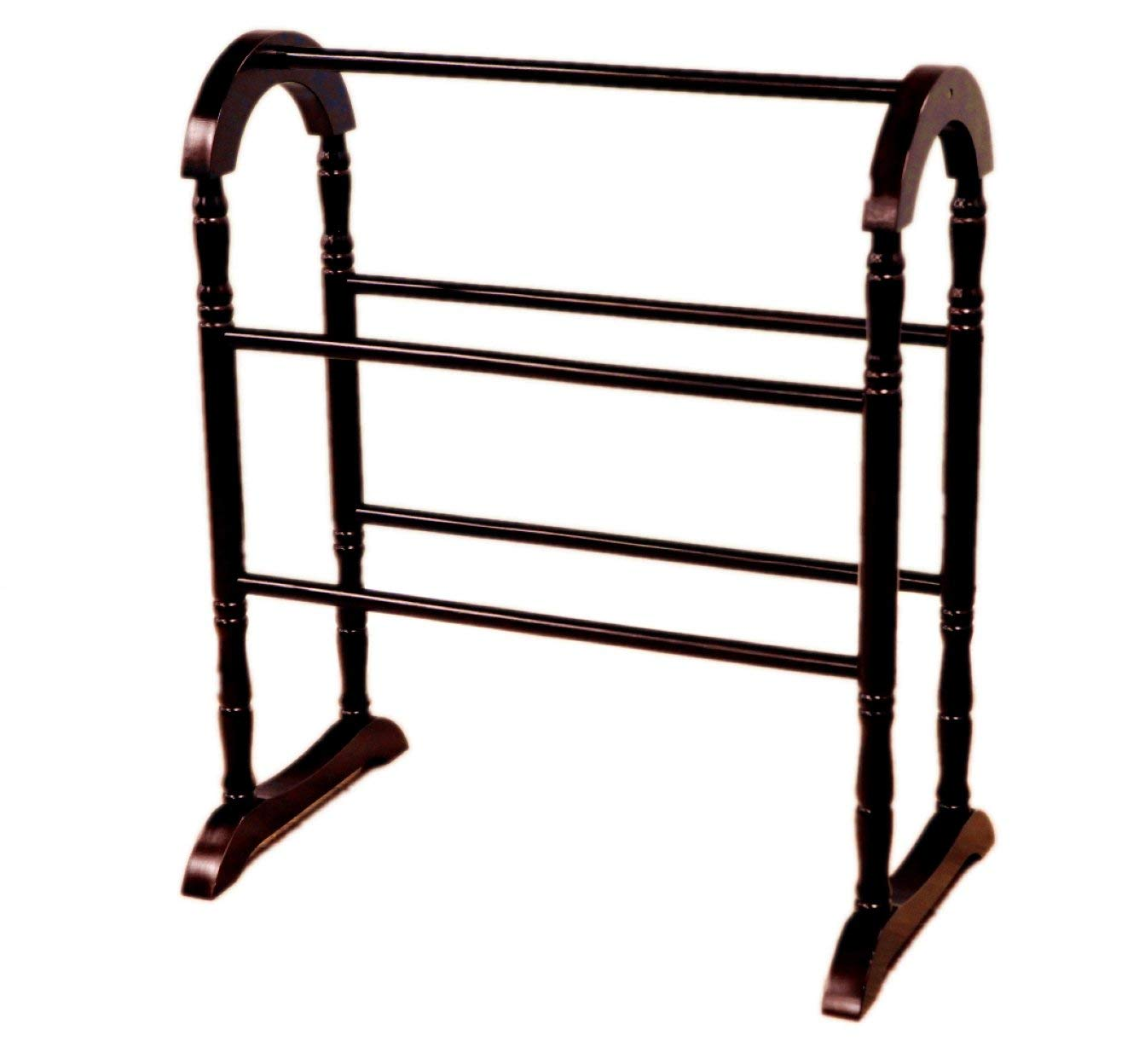 Frenchi Home Furnishing Quilt Rack by Frenchi Home Furnishing
