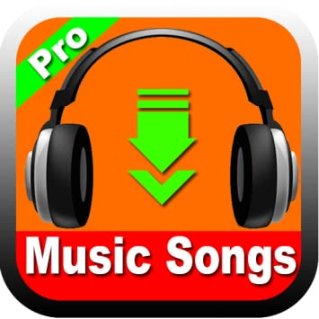 Amazon com: Music Songs : Free Song Mp3 App: Appstore for Android