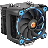 Thermaltake Fan Cooling CL-P021-CA12BU-A