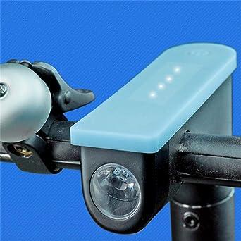 Fluorescente impermeable panel de instrumentos placa de circuito cubierta de silicona para Xiaomi 365 bicicleta, Tablero de circuito de Funda de silicona Protege la funda impermeable (azul): Amazon.es: Industria, empresas y ciencia