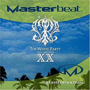 Various - Masterbeat Session 5 The Remixes