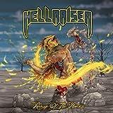 Revenge Of The Phoenix by Hellraiser