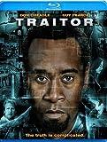 Traitor [Blu-ray]