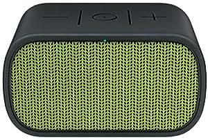 UE MINI BOOM Wireless Bluetooth Speaker - Yellow (Certified Refurbished)