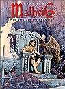 Malheig, tome 2 : Le Souffle du dragon par Stalner