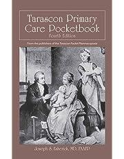 Tarascon Primary Care Pocketbook