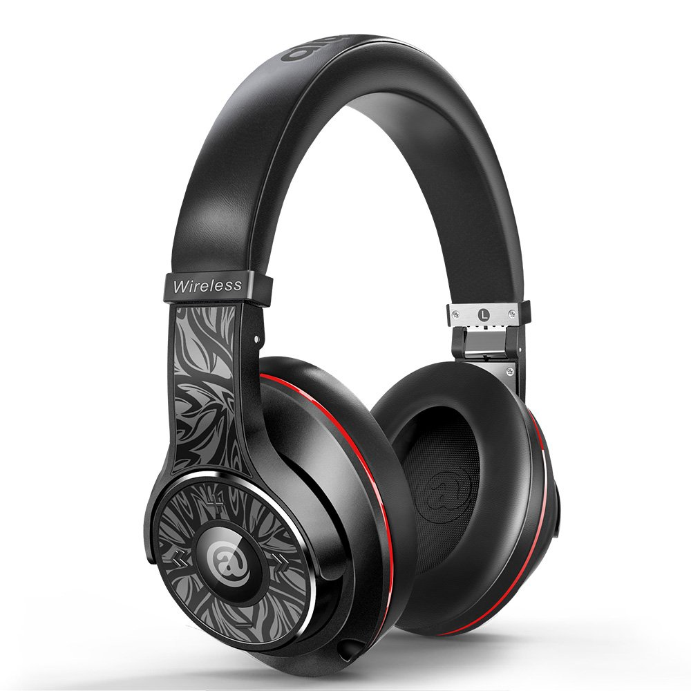 Acura Pro Bluetooth Headphones