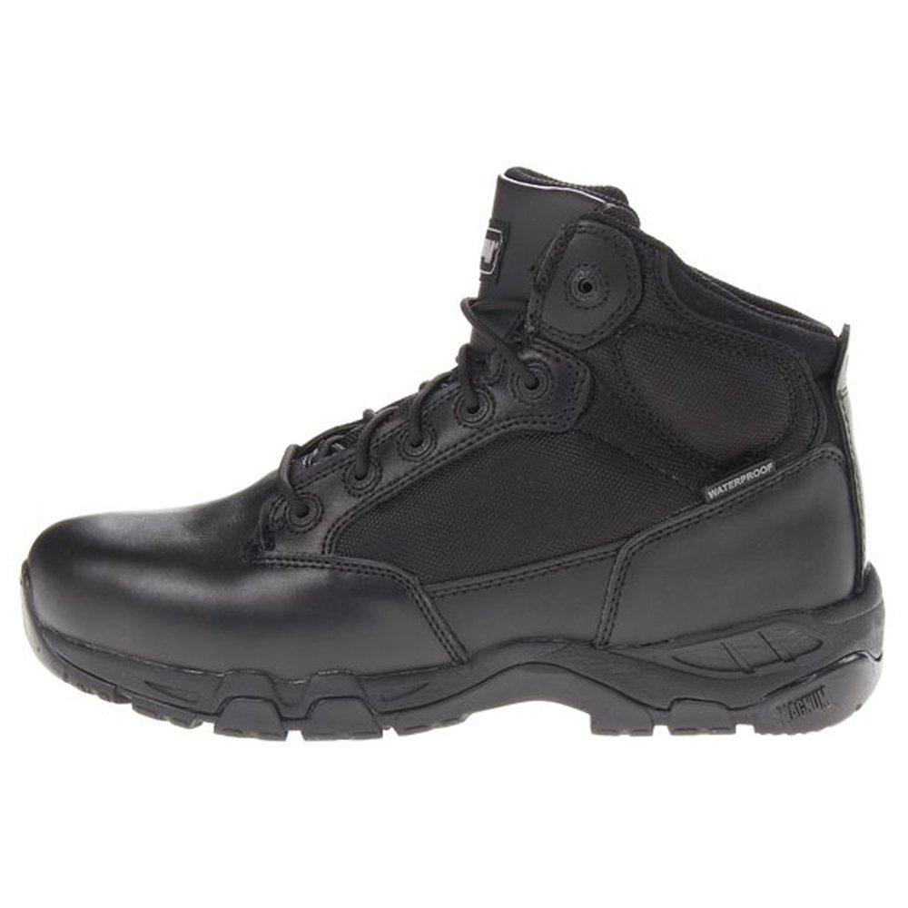 2184f053187 Hi-Tec Magnum Viper Pro 5 WP EN Use Waterproof High Top Boots ...