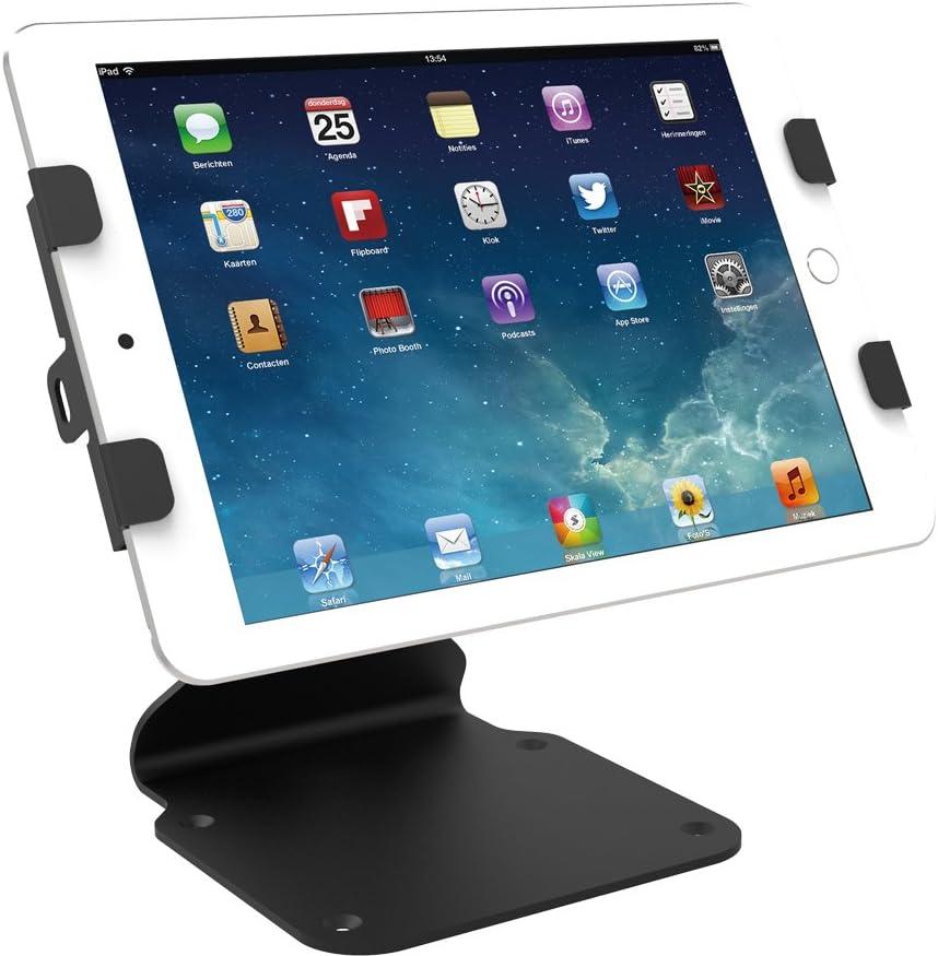 "Wheelchair Swivel Tablet Mount Holder for iPad PRO 10.5/"""